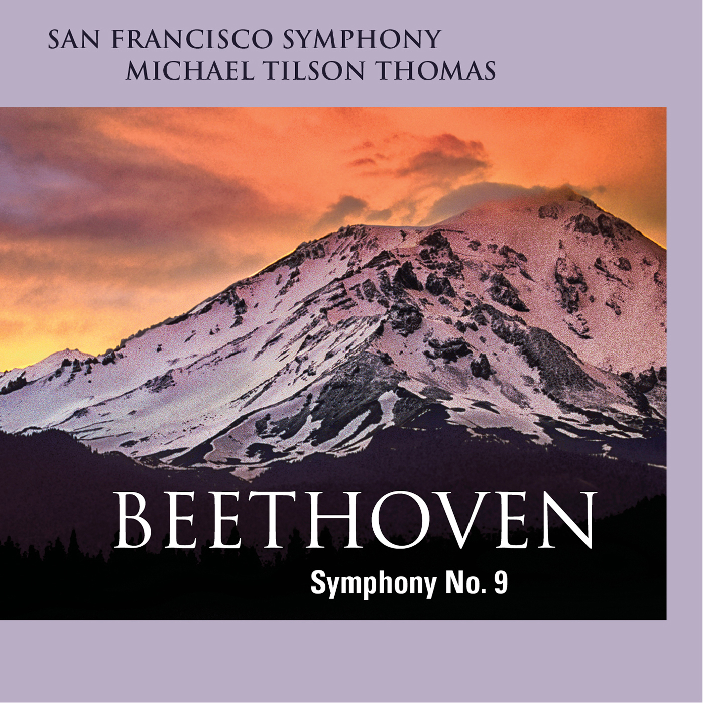 beethoven symphony no san francisco symphony cover art jpg view